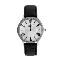Cerruti 1881 CRA099W212C Black Silver