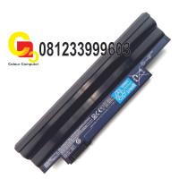 Battery Acer Aspire One D255, Battery Acer D255, Baterai Acer D255