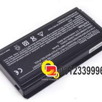 Battery Laptop Asus F5, Baterai Laptop Asus F5r-32, Baterai Asus F5