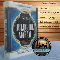 Bulughul Maram - Himpunan Hadits Hukum - Darul Haq - Karmedia