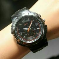 harga Jam Tangan Pria Lasebo 869 Original Tokopedia.com