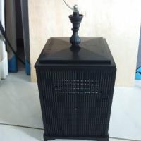 harga Kandang Jangkrik Tokopedia.com