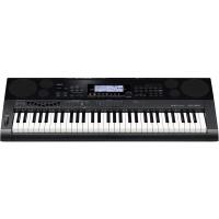 harga Jual Keyboard Casio CTK 7000 Harga Murah Tokopedia.com