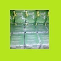 Jual promo pembalut avail pantilener herbal anti kuman keputihan wasir Murah