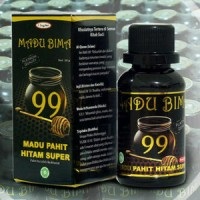promo madu bima 99 obat herbal lemah sahwat maag reumatik asam urat