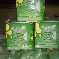 Jual asli pembalut avail pantilener herbal anti kuman keputihan wasir Murah
