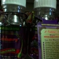 Jual bagus habbasy obat usus lambung paru2 batuk liver ginjal diabetes Murah