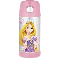 harga Thermos FUNtainer Bottle 360ml - Princess Tokopedia.com