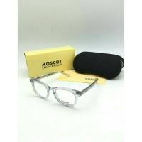 Kacamata Moscot lemtosh crystal