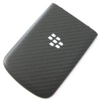 Tutup Battery Back Case Blackberry Q10 With NFC