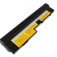 Baterai Lenovo IdeaPad S10-3 S10-3S S100 S110 S205 S10-3A OEM