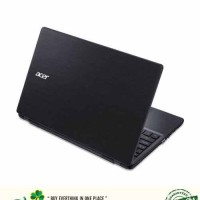 ACER ASPIRE Z1402 2957TU RAM 2GB 500GB