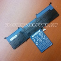 Original Baterai Acer Aspire S3, S3-391, S3-951, S3 Ultrabook 951