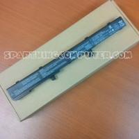 Replacement Baterai ASUS X451, X551, X551M, X451C, X451CA, X551C, X551