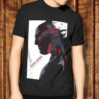 harga Superman Vs Batman Dawn Of Justice 5 (kaos, T-shirt, T Shirt, T Shirt) Tokopedia.com