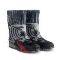 Sepatu AP Boot KIDS Safari