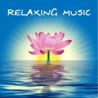 Ratusan MP3 Relaksasi & Meditasi Vol.1 (4DVD)