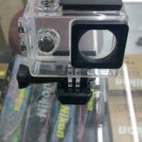 harga WATERPROOF BRICA B-PRO 5 ALPHA EDITION HOUSING / CASE / CASING Tokopedia.com