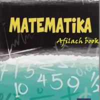 Kurikulum 2013 Kelas 9 Matematika semester 2, Dikbud