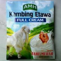 harga Susu Kambing Etawa / Ettawa Plus Jahe Merah Amh Tokopedia.com