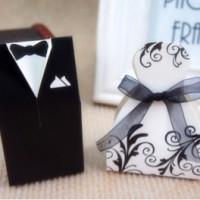 kotak permen/kotak coklat/ candy box/ wedding souvenir/ mingle box