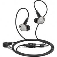 Sennheiser Earphones - IE Series - IE 80