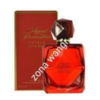 Parfum Original - Agent Provocateur Fatale Intense Woman