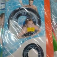 harga ban berenang Tokopedia.com