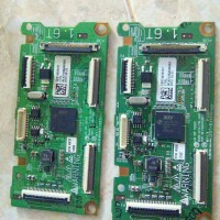 harga tikon plasma LG 42pa4500 Tokopedia.com