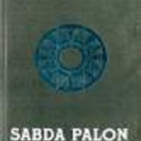 Sabda Palon: Kisah Nusantara Yang Disembunyikan