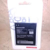 baterai battery lenovo BL198 for s880 a859 lenovo s850 lenovo k860 oem