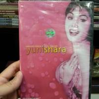 VCD KARAOKE YUNI SHARA - LAGU TERBAIK VOL.1