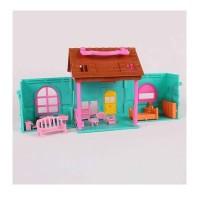 Ocean Toys Villaku Set