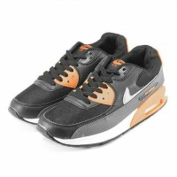 SEPATU Nike Air Max 90 Essential [15105M-HTOG]
