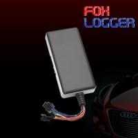 GPS FOX LOGGER FL 168