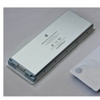 Battery Baterai Original APPLE Macbook A1181, A1185 ORIGINAL