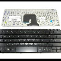 Harga bekas second keyboard hp pavilliun | Hargalu.com