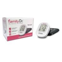 Tensi Meter Digital Family DR TD-3124