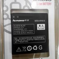 Baterai Original Lenovo A516,a706