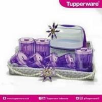 katalog Tupperware Counterpart Toples Ungu travelbon.com