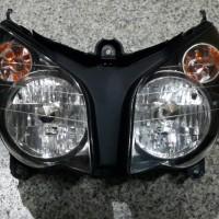 harga Reflektor Depan Assy H - Cbr 150 Old ( Lama ),minerva Tokopedia.com