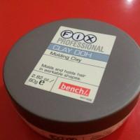 Jual Wax Fix Clay Doh Bench Murah