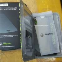 Kingkong Lg Nexus 5 (nexus5) Super Tempered Glass