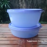 Tupperware Modular Bowl Set (2pcs)