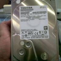 Harga hard disk 2 tera byte | antitipu.com