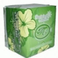 Jual top pembalut avail pantilener herbal anti kuman keputihan wasir Murah