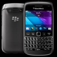 Blackberry Onyx 3 9790 Bellagio