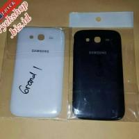 Backdoor / Tutup Baterai Hp Samsung Galaxy Grand Duos I9082
