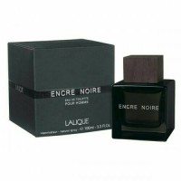 Lalique Encre Noire for Men ORI REJECT