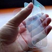 tempred glass /anti gores kaca lenovo a7000